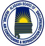 AL Board Heating & Air Contractor