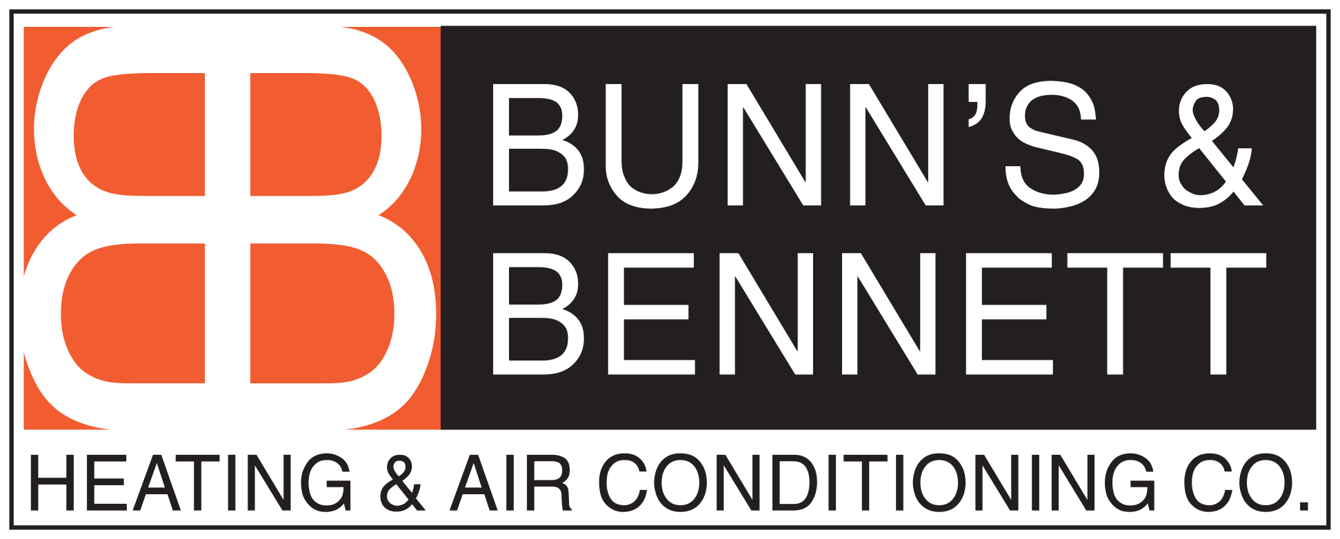 Bunn & Bennett